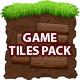 Game Tiles Pack - GraphicRiver Item for Sale