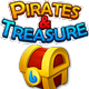 Pirates treasure-html5 game, construct 2
