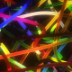 Neon Tubes VJ Loop - VideoHive Item for Sale