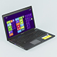 Vray Ready Laptop