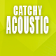 Happy Catchy Upbeat Acoustic