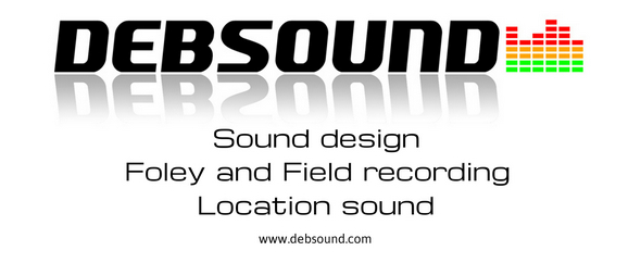 Debsound%20logo%20590x242%20okay2