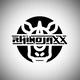 rhinojaxx