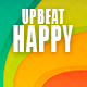 Happy Upbeat & Cheerful Whistle Logo Pack