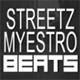 StreetzMyestroBeats