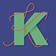 knickknacks