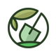 Green Plant - GraphicRiver Item for Sale