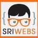 sriwebs