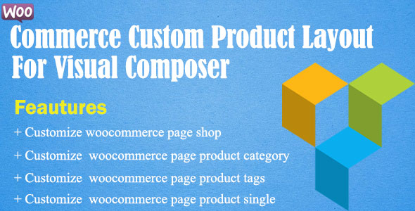 WooCommerce-2.1.x Nulled Scripts