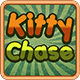 Kitty Chase - CodeCanyon Item for Sale