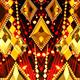 Luxury Kaleido - VideoHive Item for Sale