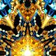 Gems Kaleido - VideoHive Item for Sale