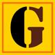 Gz_cNwax