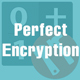 Perfect Encryption - Encrypt & Decrypt Text Online, Multi-Tool