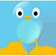 Birds Twittering