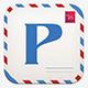 Plazma Email-Template + Online Builder