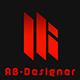 AB-Designer