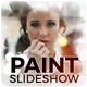 The Painting. Slideshow - VideoHive Item for Sale