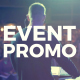 Download Event Promo // Conference Opener from VideHive