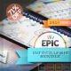 Epic Infographic Bundle - GraphicRiver Item for Sale
