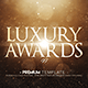 Luxury Awards II - VideoHive Item for Sale