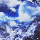 Fairy Skies - VideoHive Item for Sale