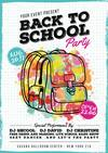 Back%20to%20school%20party 01.  thumbnail