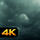 Dramatic Dark Clouds - VideoHive Item for Sale