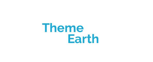 Themeearth bannar