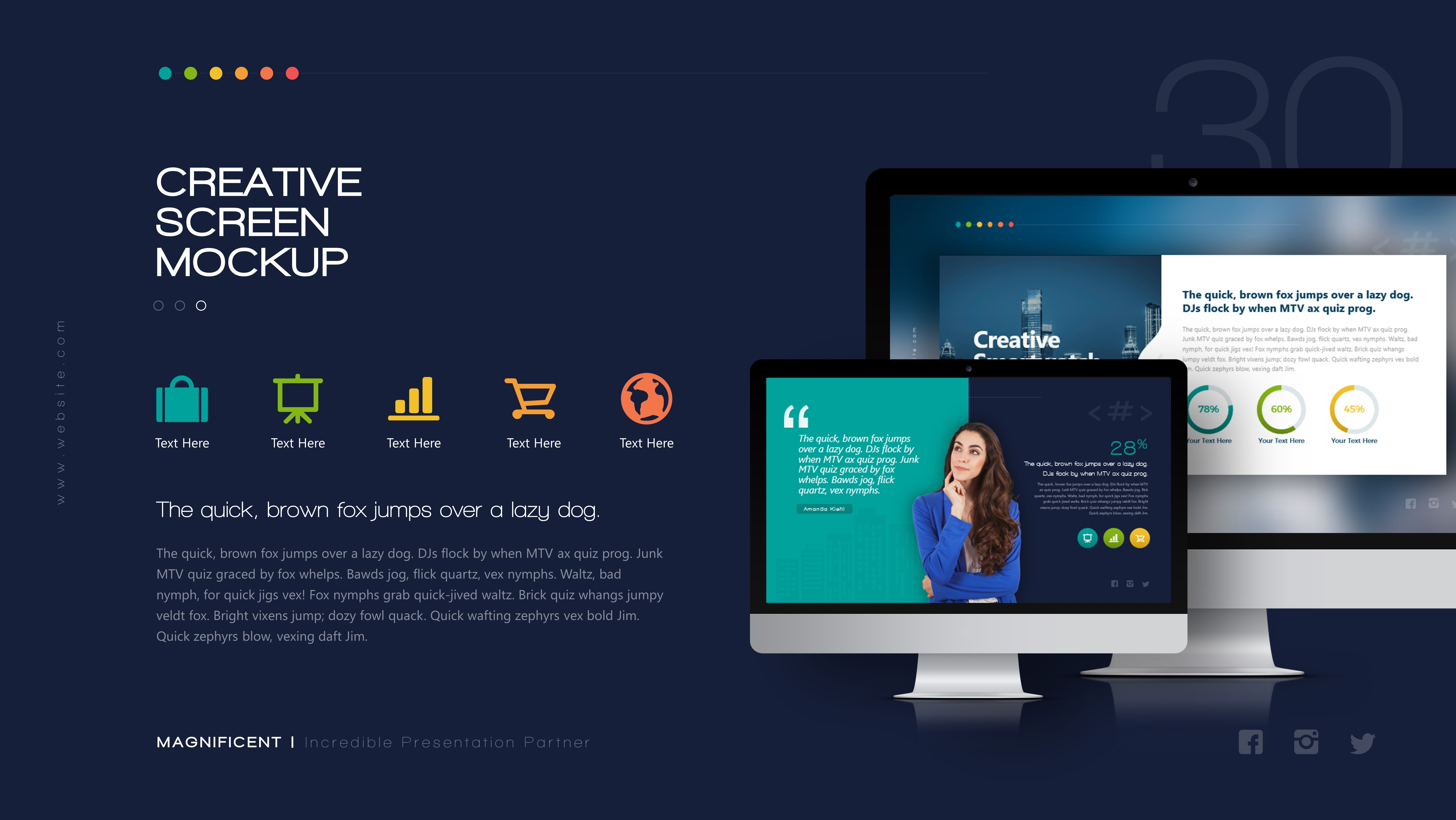 Game show powerpoint template choice image templates example free comfortable quiz show template contemporary example resume and powerpoint template game show image collections templates alramifo toneelgroepblik Choice Image
