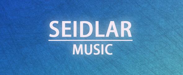 Seidlarmusic4