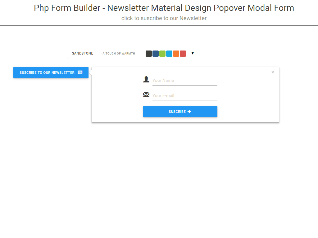 Php form builder by migli codecanyon bootstrap ajaxg bootstrap contact 2g bootstrap contactg bootstrap dependent fieldsg bootstrap rent a carg foundation cvg falaconquin