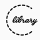 ComposersLibrary