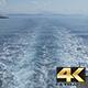 Big Ship Sea Slipstream - VideoHive Item for Sale