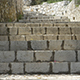 Old Stone Steps - VideoHive Item for Sale