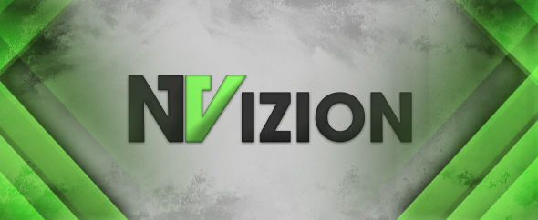 Nvizion%20 %20preview%20image%20 %20jpg