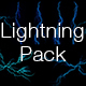 Lightning Pack - 8 in 1