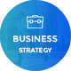 Business Strategy Keynote Template 2017 - GraphicRiver Item for Sale