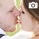 Vivagh Photographer | Wedding Photographer Theme - ThemeForest Item for Sale