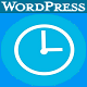 Kronos Automatic Post Expirator Plugin for WordPress