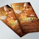 DL Believe In God Flyer - GraphicRiver Item for Sale