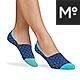 No Show Socks Mock-up - GraphicRiver Item for Sale