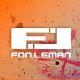 fonleman