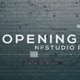 Opening Titles - VideoHive Item for Sale
