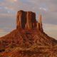 Monument Valley, Utah - VideoHive Item for Sale