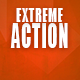 Extreme Sport Action Intro