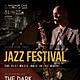Jazz Festival Flyer / Poster