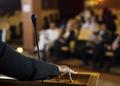 Association Alliance Meeting Seminar Conference - PhotoDune Item for Sale