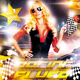 Car Racing Flyer - GraphicRiver Item for Sale