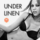 Underlinen - Lingerie Magento 2 and Magento 1 Theme - ThemeForest Item for Sale